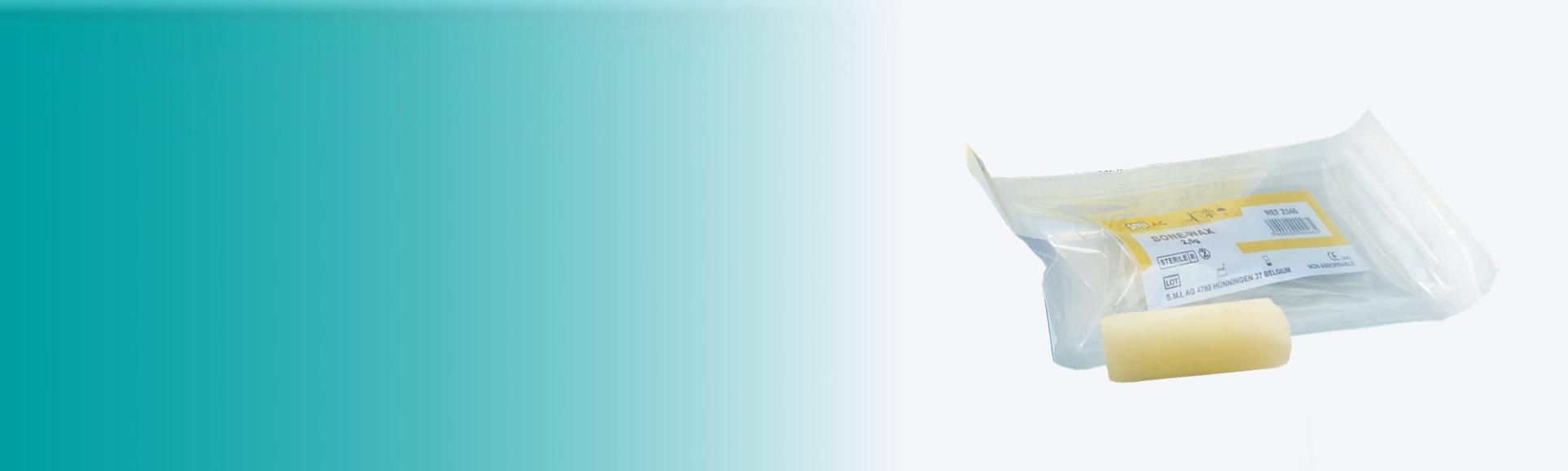 Vitalys Surgical Perforateur crânien